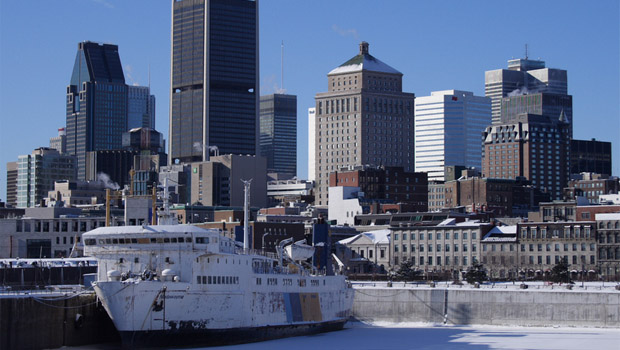 conseils pratiques voyage montreal