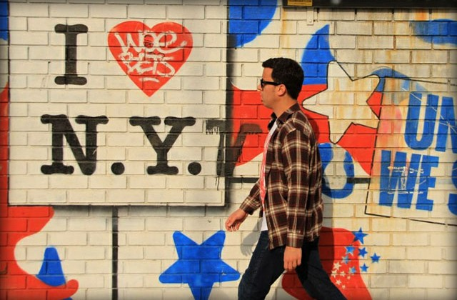 bons plans new york autrement williamsburg