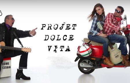 projet docle vita