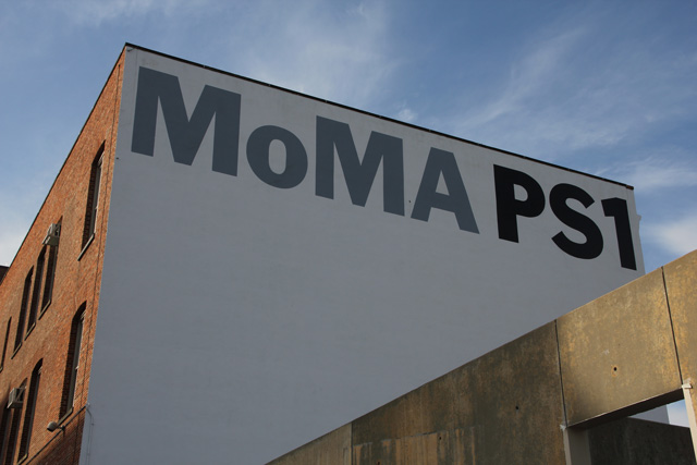Architecture-a-New-York-MOMA-PS1