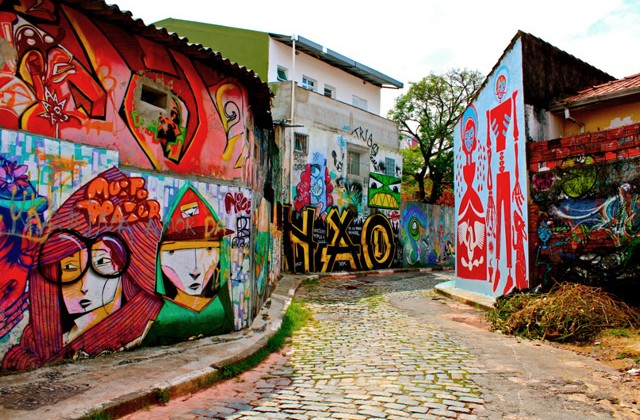 Bons-plans-Sao-Paulo-Beco-do-Batman