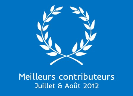 Meilleurs-contributeurs-ete-2012