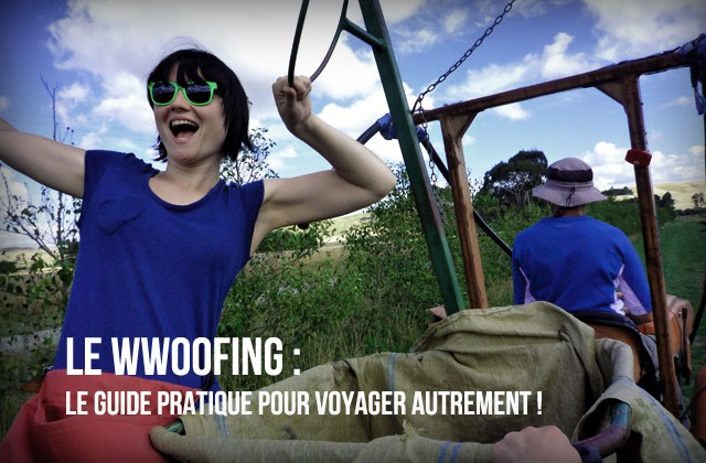 le-wwoofing-guide