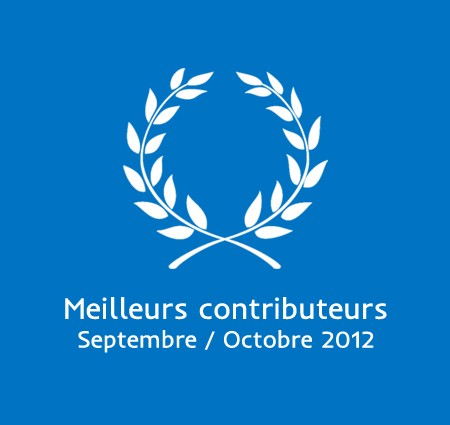 Meilleurs-contributeurs-septoct-2012