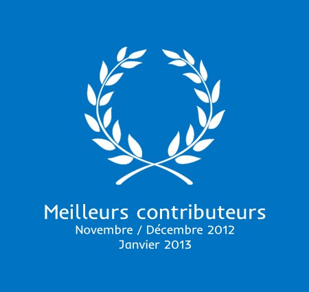 Meilleurs-contributeurs-fin-2012