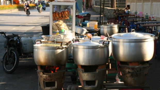 street-food-asiatique