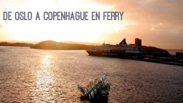ferry-oslo-copenhague-8